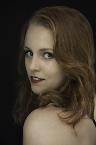 Sonia Haga
